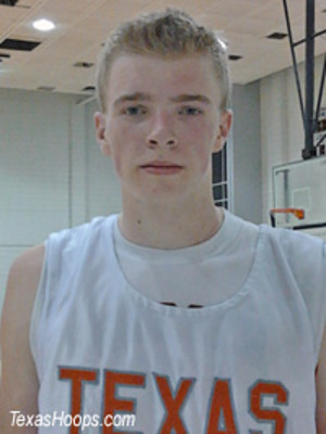 Image of Connor Lammert from Rivals.com
