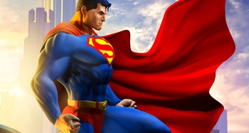 http://www.supermanpictures.org/wallpaper/superman-wallpaper-hd-2.html