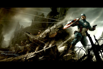 http://www.lold.org/captain-america-wallpaper/