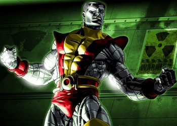http://www.fanpop.com/spots/x-men/images/4409695/title/colossus-wallpaper