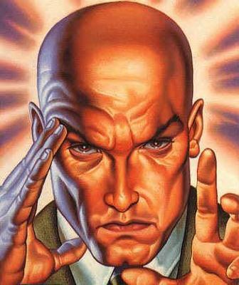 http://marvelitesxmen.wordpress.com/tag/professor-xavier/