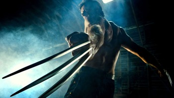 http://dexzone.blogspot.com.au/2009/05/x-men-origins-wolverine-hd-wallpapers.html