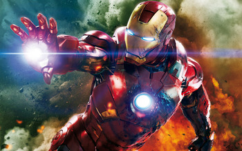 http://www.hdwallpapers.in/view/the_avengers_iron_man-1920x1080.html
