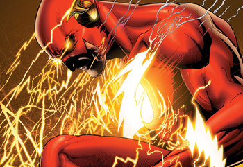 http://onlyhdwallpapers.com/cartoon/dc-comics-flash-the-comic-hero-desktop-wallpaper-495732/