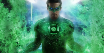 http://www.wallpapervortex.com/wallpaper-17516_green_lantern.html