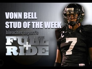 Vonnbell_display_image