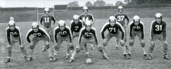 http://upload.wikimedia.org/wikipedia/en/0/0c/Steagles_photo.jpg