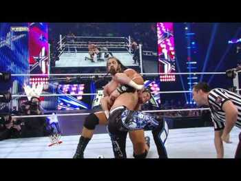Img_7095_wwe-superstars-22-12-2011-air-boom-vs-curt-hawkins-tyler-reks_display_image