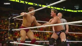 Eg9tzzfxmti_o_daniel-bryan-vs-chris-jericho---wwe-nxt-season-1-episode_display_image