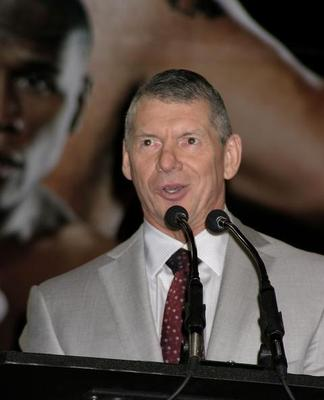 Vince-mcmahon2_display_image