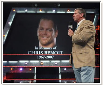 Chris_benoit_original_original_display_image