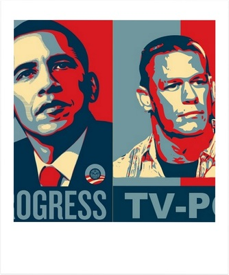 Barackcena_display_image