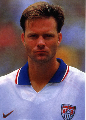 Wynalda_display_image