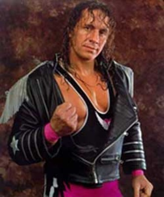 001brethart_display_image_display_image