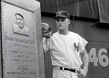 Roger-maris_display_image