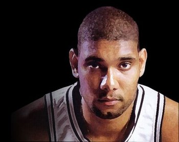 Tim_duncan_stoic_display_image