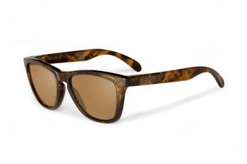 Eric-koston-oakley-ek-eyewear-collection-1_display_image