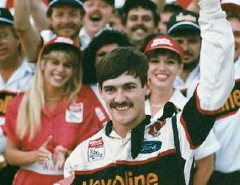 Br-daveyallison_display_image
