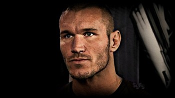 Orton-beared_display_image