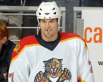 Steve-montador_display_image