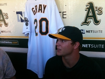 Sonnygray_display_image