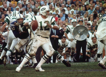 Joe-namath_display_image