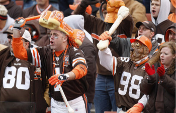 Dawgpound_display_image