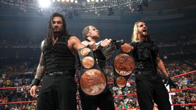 Theshield7_crop_650