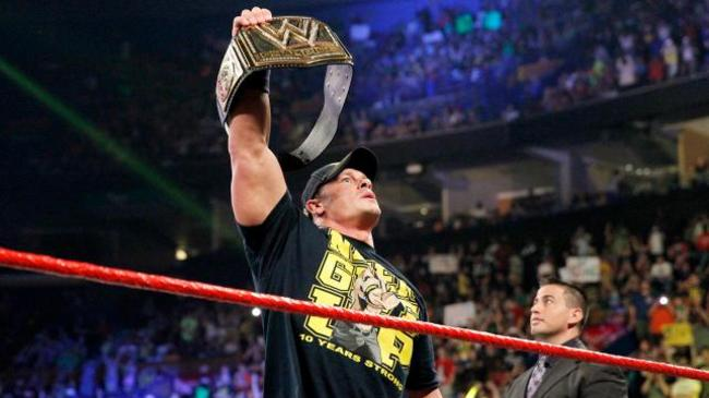 Johncena-wwechampion11_crop_650
