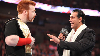 20120402_raw_sheamus_delrio_display_image