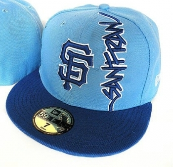 Photo:  New Era