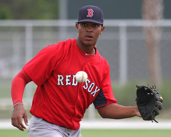Photo courtesy soxprospects.com