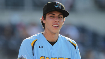 Photo courtesy milb.com