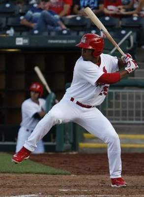 Photo courtesy stlcardinalbaseball.com