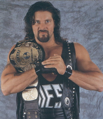 Kevinnash1_display_image