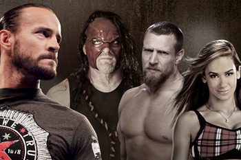 Source: http://solacewinter.wordpress.com/2012/06/17/no-way-out-predictions-cm-punk-vs-daniel-bryan-vs-kane-tie-breaker-1/