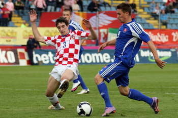 Vrsaljko_display_image