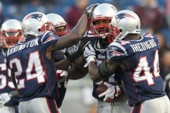 Patriots-defense_display_image