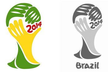 Photo courtesy of FIFA & therealbrazil.com
