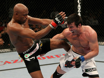 11_silva_v_sonnen_10_display_image
