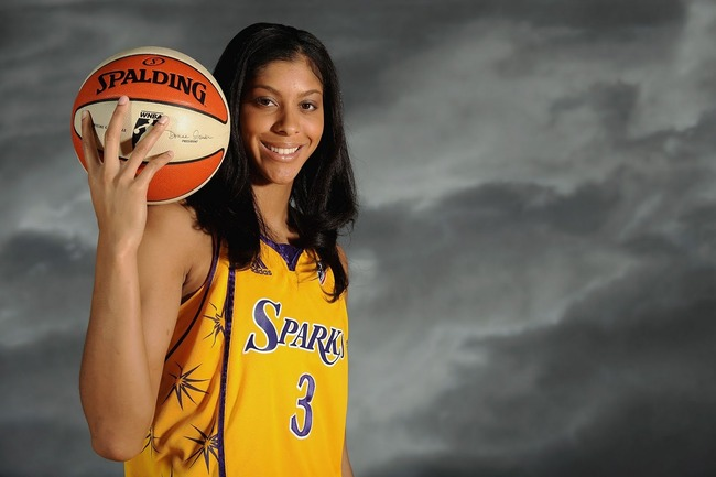6candaceparker-basketball244882blogspot_crop_650