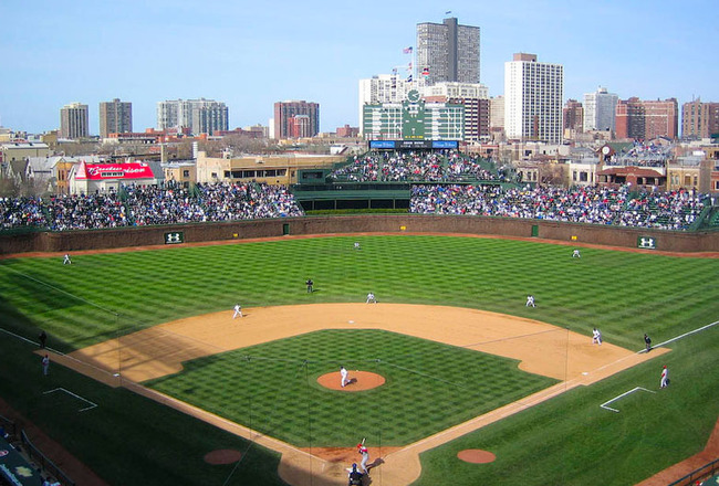 Wrigleyfield_crop_650x440