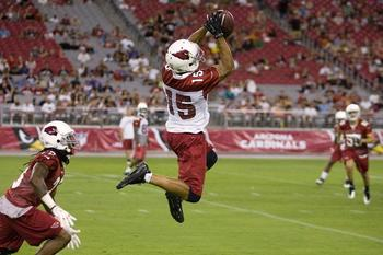 Photo credit AZCardinals.com