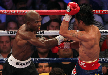 Given all the controversy, it's easy to overlook that Tim Bradley is becoming an elite fighter.
