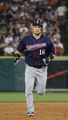 Josh Willingham is a low cost bat that could be available at the deadline.