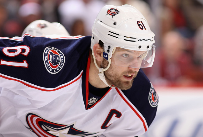 Tampa going to move Rick Nash? 143641428_crop_650x440