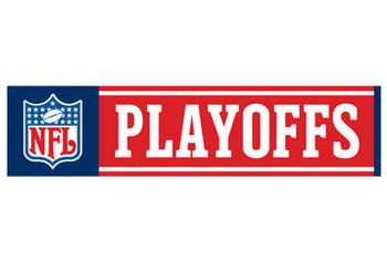 Nfl-playoffs_display_image