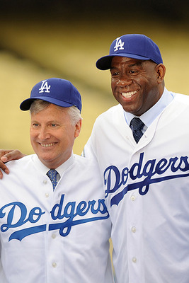 Magicjohnsondodgers_original_display_image