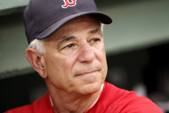 Bobby Valentine is not Terry Francona, and managing in Boston is not like being a skipper in Japan.