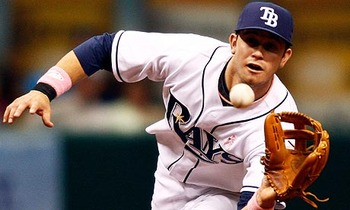 Evan-longoria_display_image